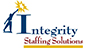 Integrity-staffing-Solutions-logo