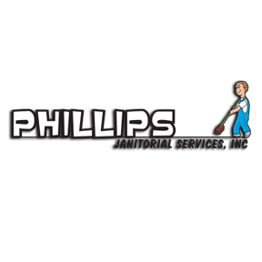 Phillips Janitorial Services, Inc. Introduction